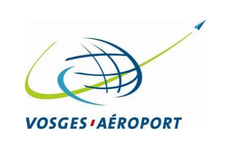 logo_aéroport-vosges